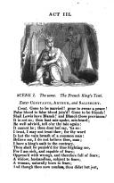 Σελίδα 28
