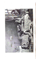 Σελίδα 544