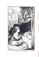 Σελίδα 158