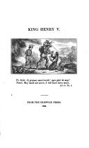 Σελίδα 390