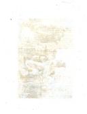 Σελίδα 309