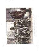 Σελίδα 310