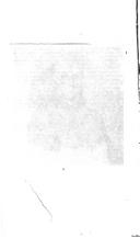 Σελίδα 360