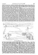 Σελίδα 315