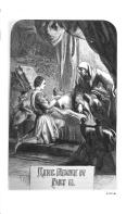 Σελίδα 567