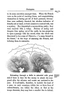 Σελίδα 293