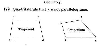 [merged small][merged small][merged small][ocr errors][merged small][merged small][merged small][ocr errors][merged small][ocr errors]