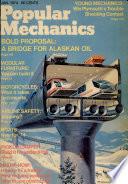 Ιαν. 1974