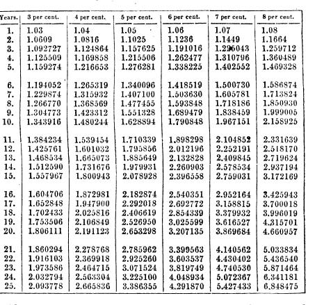 [merged small][merged small][ocr errors][merged small][merged small][merged small][merged small][merged small][merged small][merged small][merged small][merged small][merged small][ocr errors][merged small][merged small][merged small][merged small][merged small][merged small][merged small][merged small][merged small][merged small][merged small][merged small][merged small][merged small][merged small][merged small][merged small][merged small][merged small][ocr errors][ocr errors][merged small]