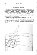 Σελίδα 642