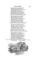 Σελίδα 415