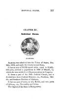 Σελίδα 327