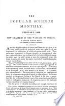 Φεβ. 1888