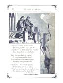 Σελίδα 122