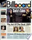 8 Ιαν. 2005