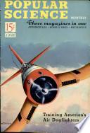 Ιουν. 1941
