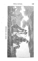 Σελίδα 119