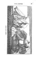 Σελίδα 59