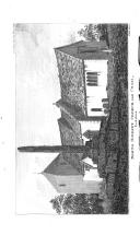 Σελίδα 392