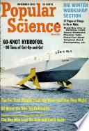 Νοεμ. 1962