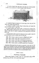 Σελίδα 212