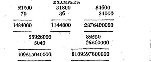 [merged small][merged small][merged small][ocr errors][merged small][merged small][merged small][ocr errors][merged small][merged small][merged small][merged small]