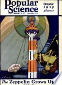 Οκτ. 1929