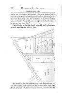 Σελίδα 558