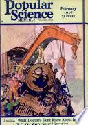 Φεβ. 1928