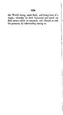 Σελίδα 234