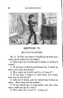 Σελίδα 40