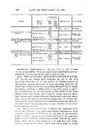 Σελίδα 824
