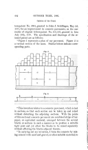 Σελίδα 402