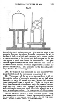 Σελίδα 165