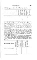 Σελίδα 189