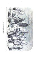 Σελίδα 613