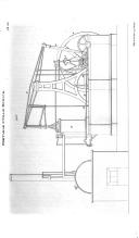Σελίδα 214