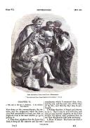 Σελίδα 451