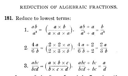 [merged small][merged small][merged small][merged small][merged small][ocr errors][merged small][ocr errors][merged small][merged small][merged small][merged small][merged small][merged small][merged small][merged small][merged small][merged small][merged small][merged small][merged small][merged small]