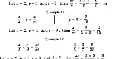[merged small][merged small][merged small][merged small][merged small][merged small][ocr errors][merged small][merged small][merged small][merged small][merged small][merged small][merged small][merged small][merged small][merged small][merged small][merged small][merged small][merged small][merged small][merged small][merged small][merged small]