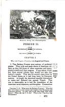 Σελίδα 273