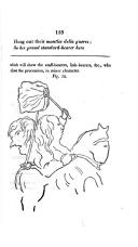Σελίδα 153
