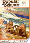 Ιουν. 1929
