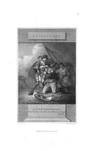 Σελίδα 364