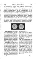 Σελίδα 145