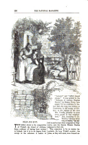Σελίδα 116