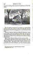 Σελίδα 430