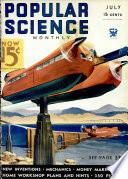 Ιουλ. 1934