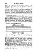 Σελίδα 486
