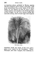 Σελίδα 208